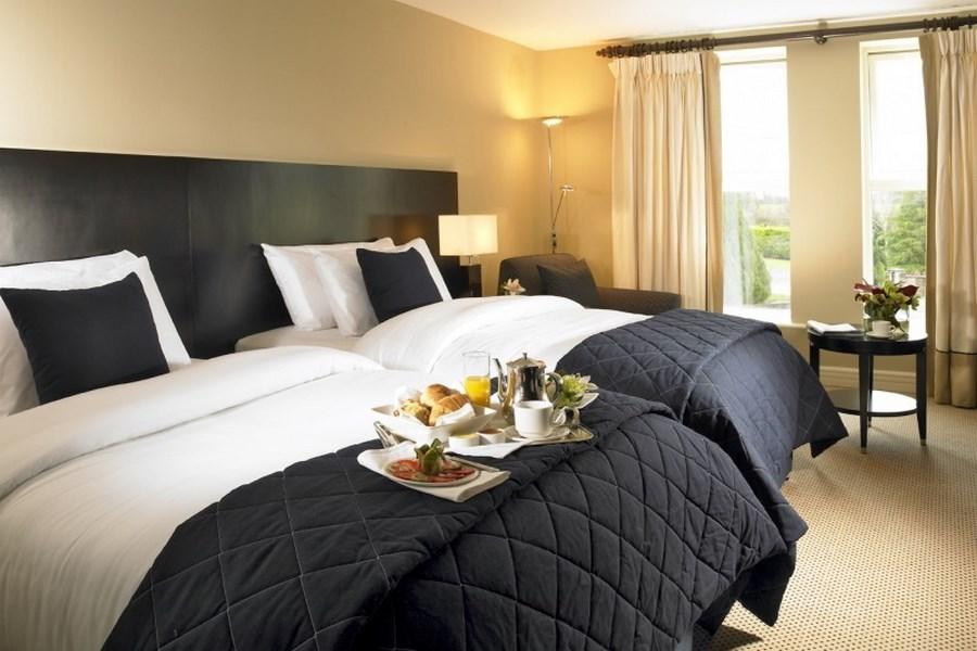 Horse & Jockey Hotel Tipperary 13