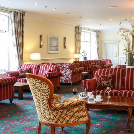 The Clonakilty Hotel Cork 8