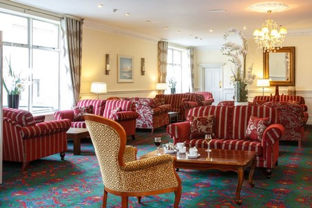 The Clonakilty Hotel Cork 16