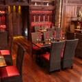 Treacys Hotel & Slaney Suites Enniscorthy