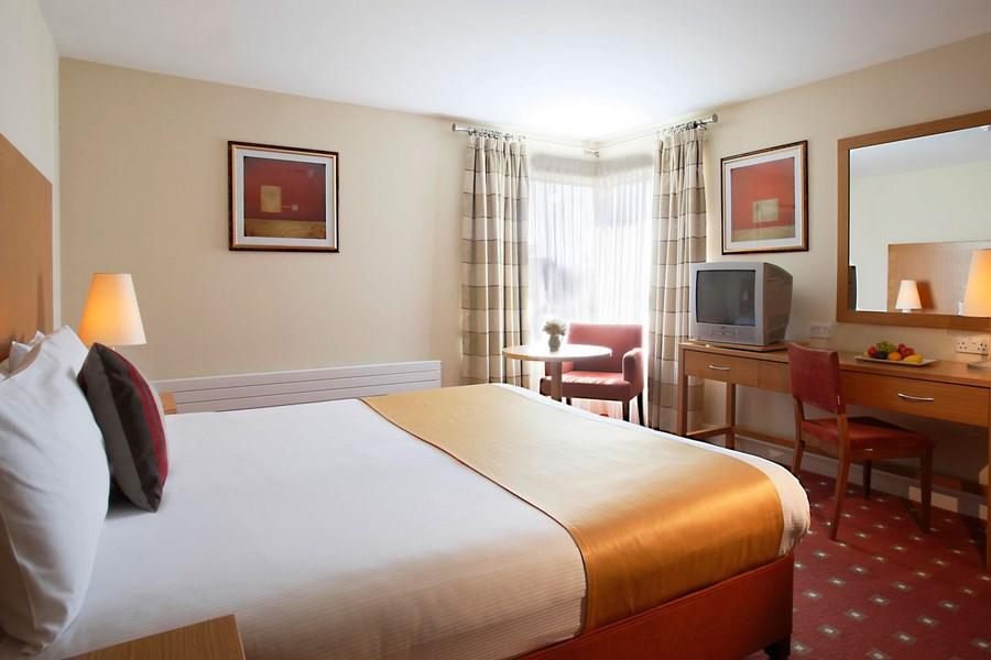 Hotel Killarney Kerry 13