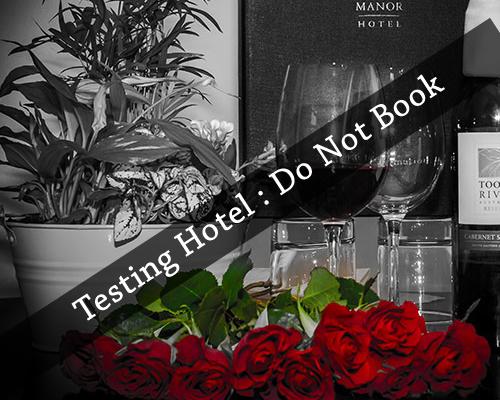 For Testing Hotel 2 Leitrim 13