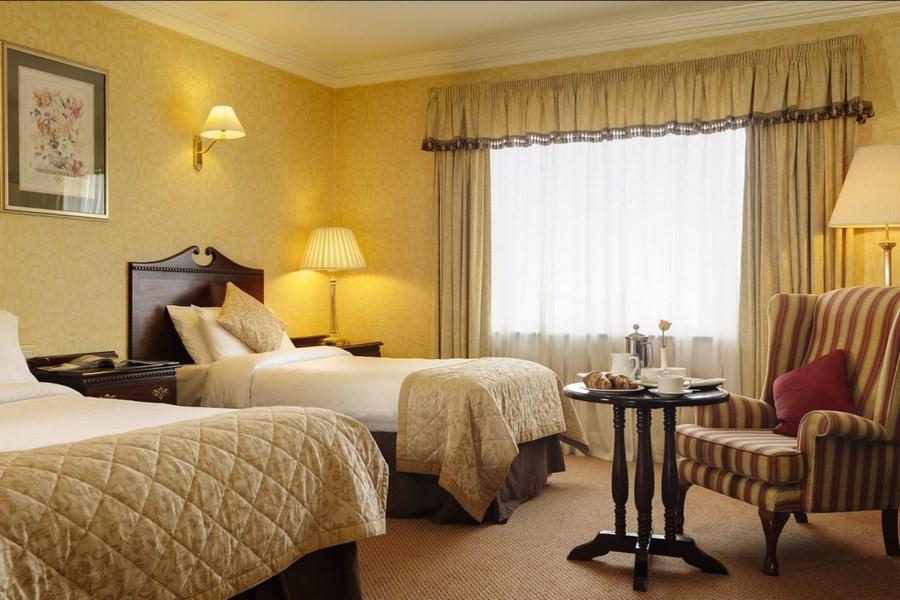 Midleton Park Hotel Cork 13