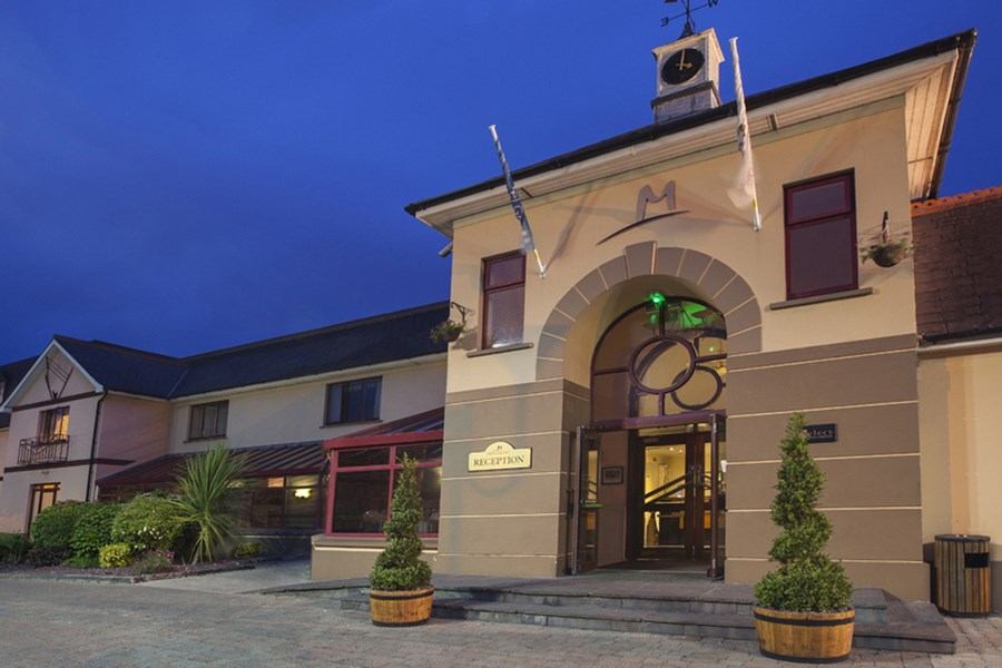 Midleton Park Hotel Cork 1