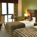 George Boutique Hotel