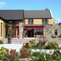 Silver Tassie Hotel & Spa Donegal 3