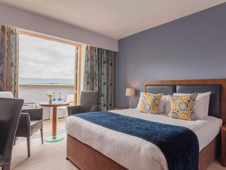 Ballyroe Heights Hotel Kerry 16