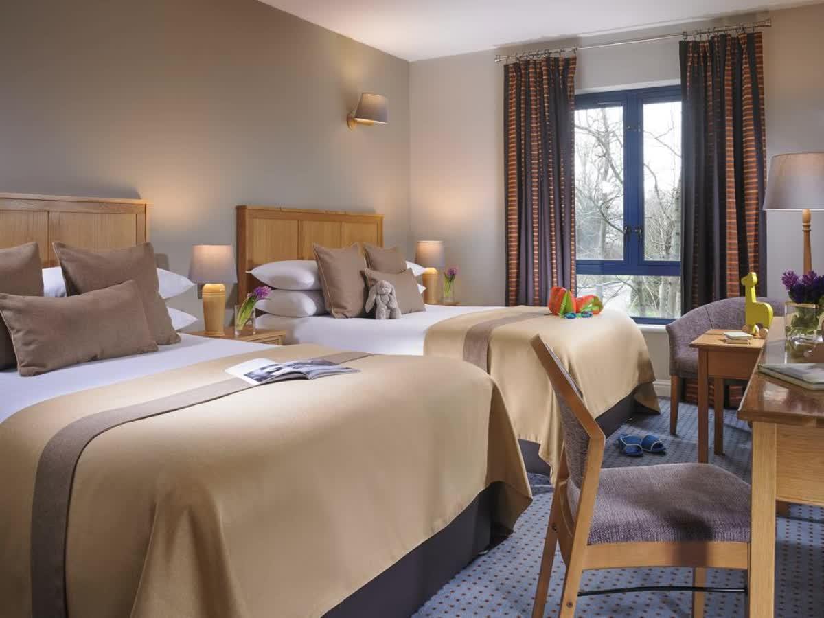 Parkavon Hotel Killarney