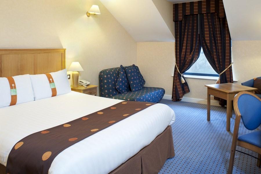 Holiday Inn Killarney Kerry 13