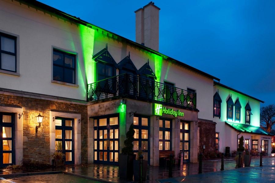Holiday Inn Killarney Kerry 1