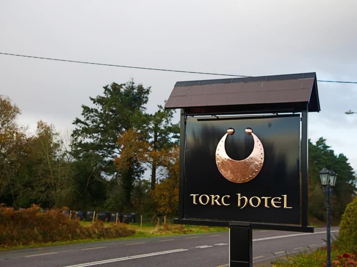 Torc Hotel