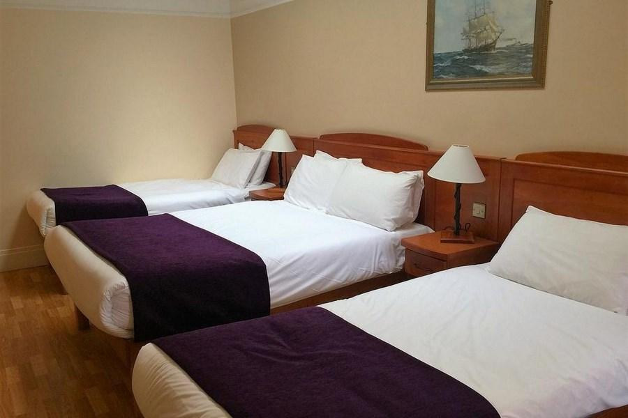 Kilford Arms Hotel Kilkenny Kilkenny 13