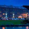 Westport Coast Hotel