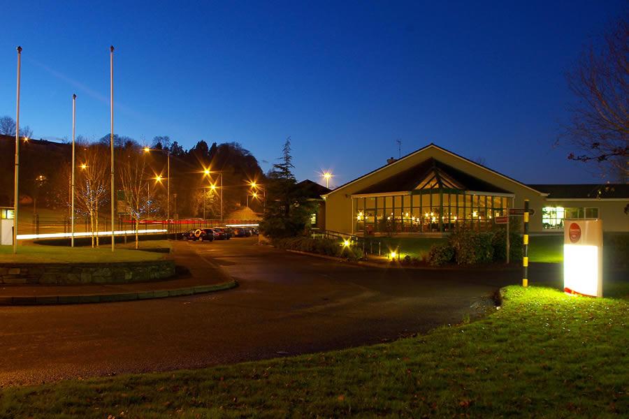 Great National Commons Inn Hotel Cork 1
