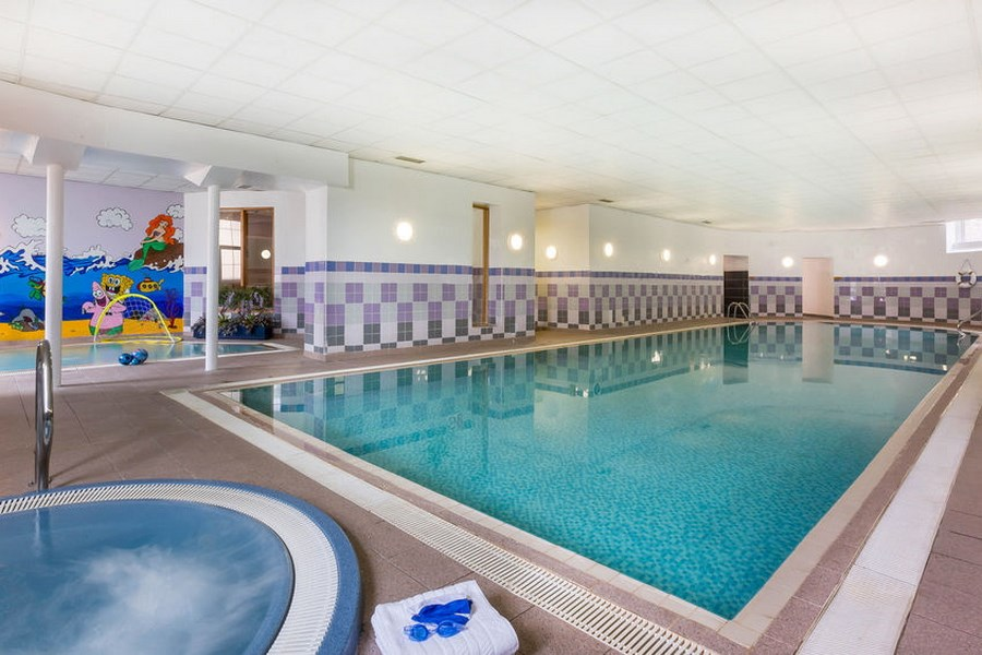 Maldron Hotel Shandon Cork Cork 16