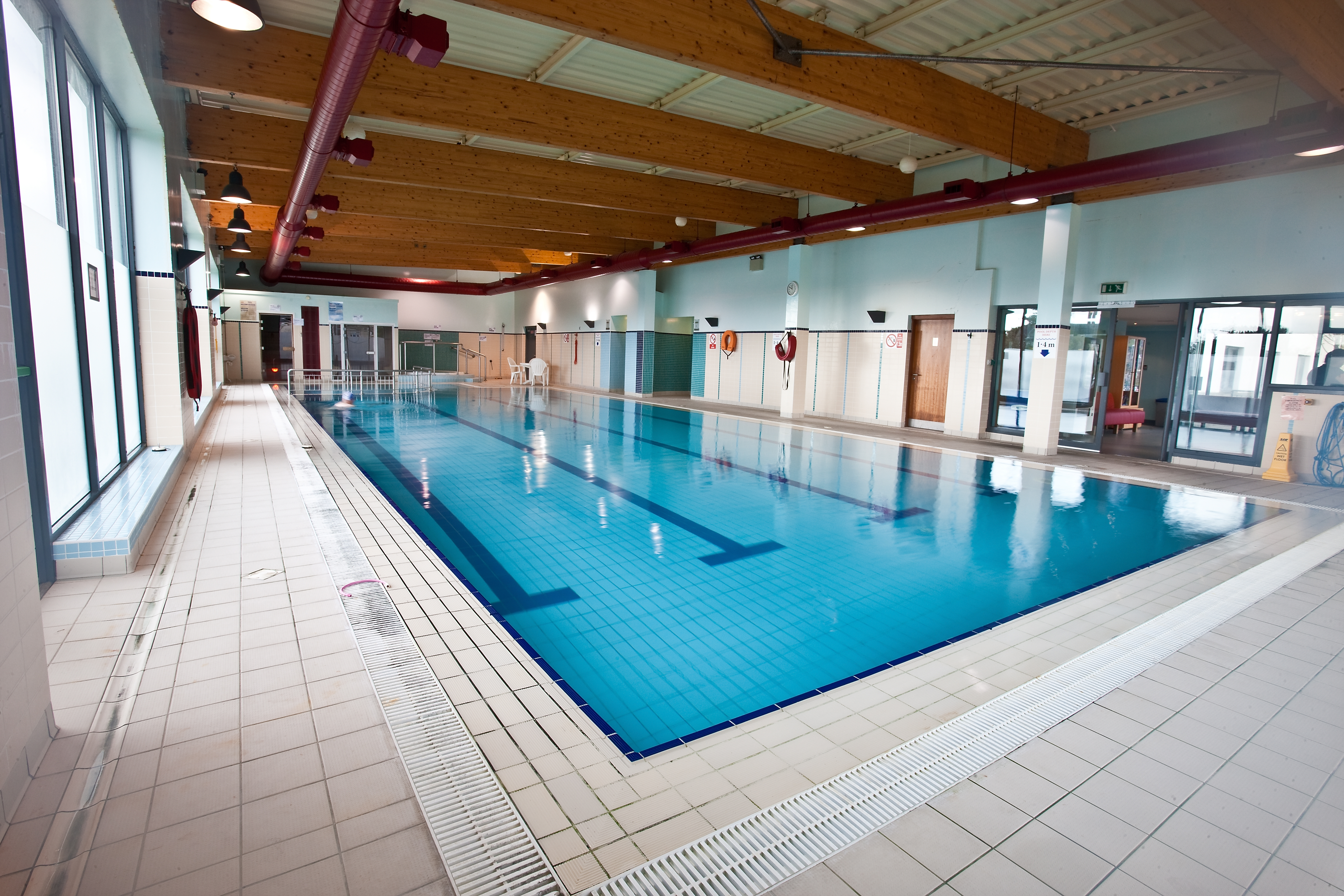 Four Seasons Hotel Spa And Leisure Club Carlingford Louth 13