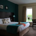 Wilton Hotel Bray Wicklow 6