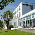 Majestic Hotel  Waterford 3