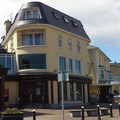Sands Hotel Tramore