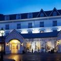 Dromhall Hotel Killarney