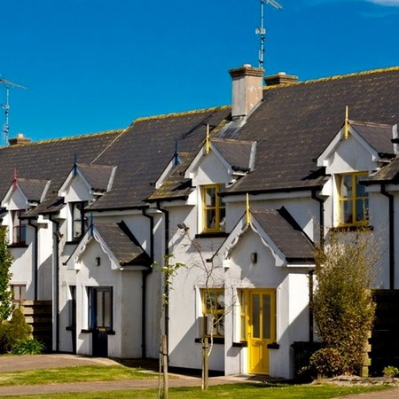 Upton Court Hotel & Holiday Cottages