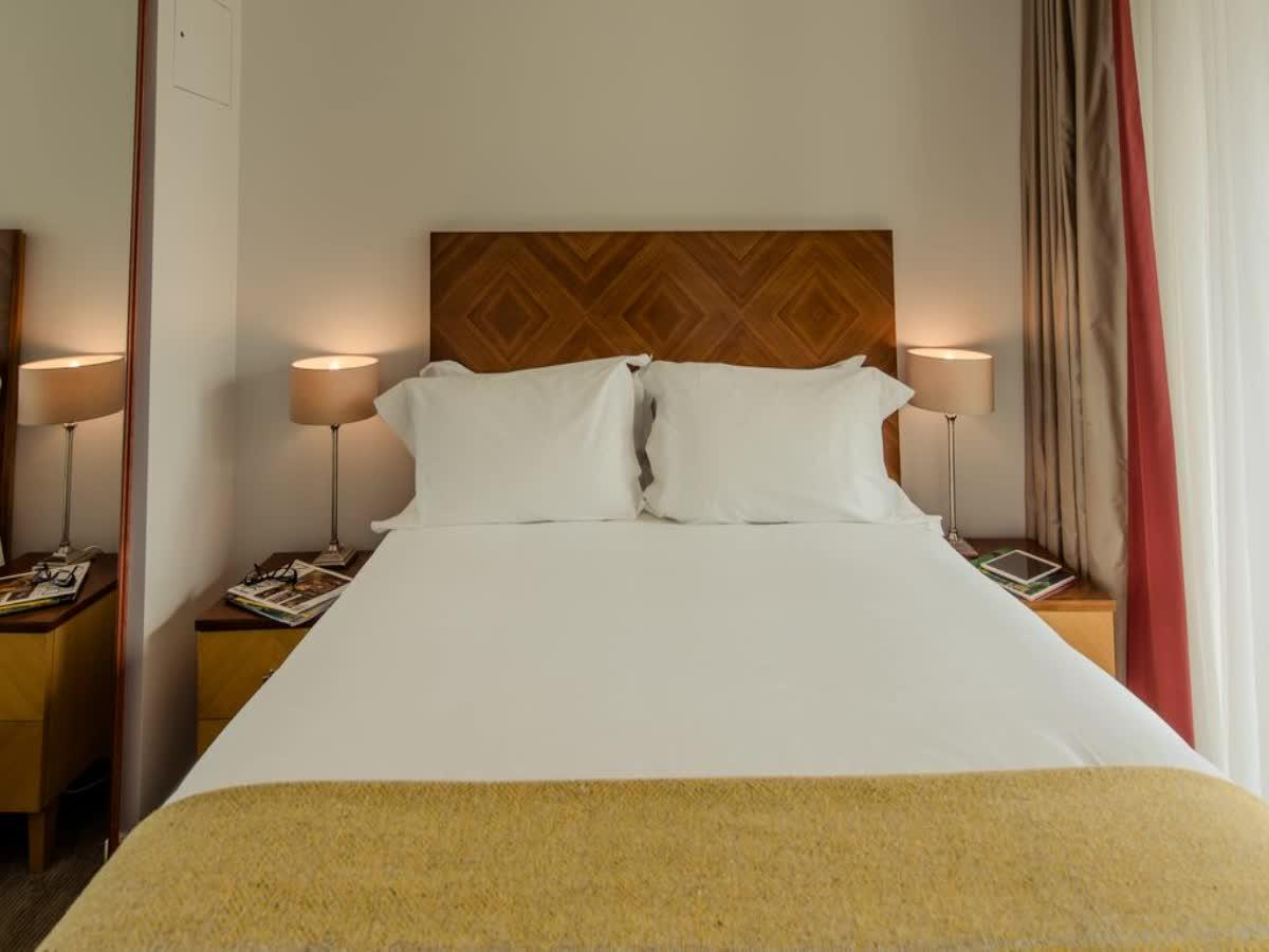Premier Suites Sandyford