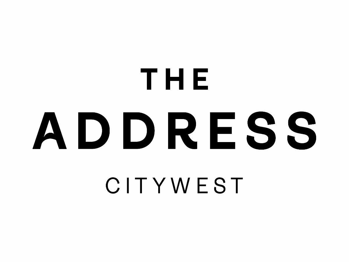 The Address Citywest