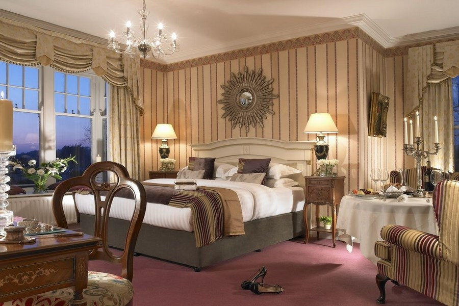 Randles Hotel Kerry 13