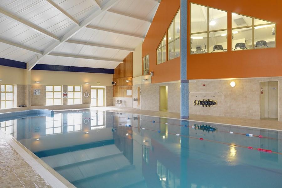 Maldron Hotel Wexford Wexford 16