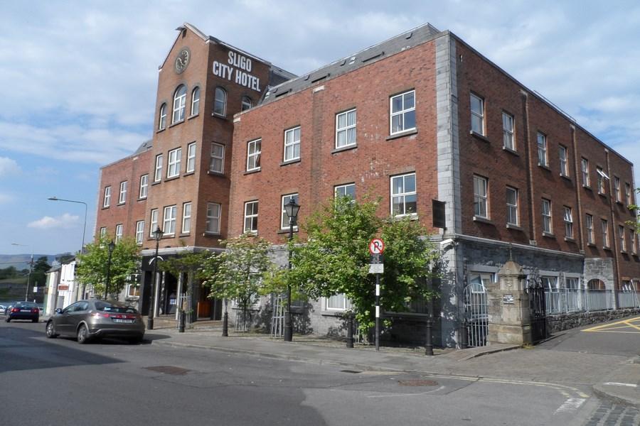 Sligo City Hotel