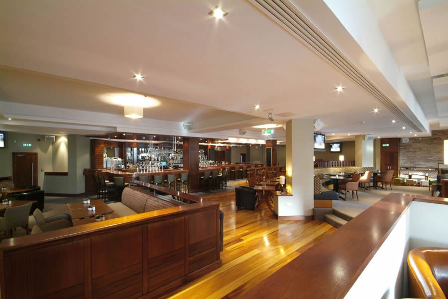 Carrigaline Court Hotel & Leisure Centre Cork 16