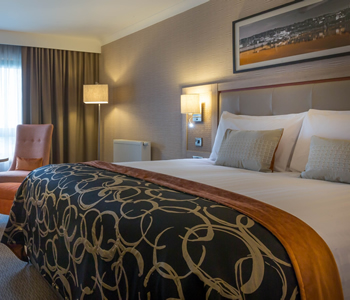 Clayton Whites Hotel Wexford 16