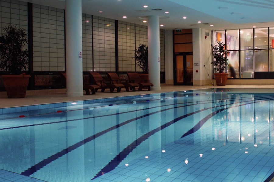 Clayton Whites Hotel Wexford 13