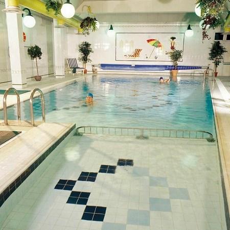 Sligo Southern Hotel