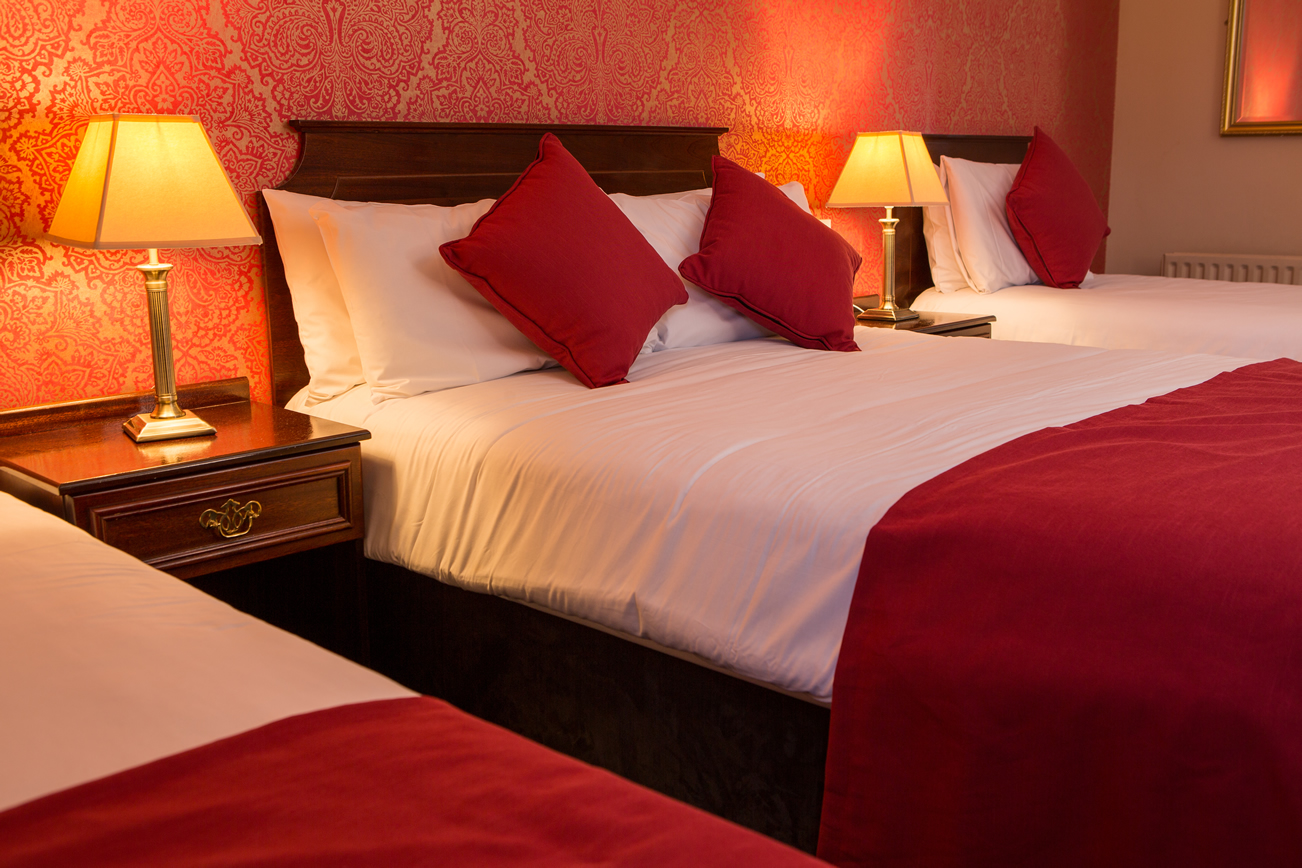 Anner Hotel Tipperary 16