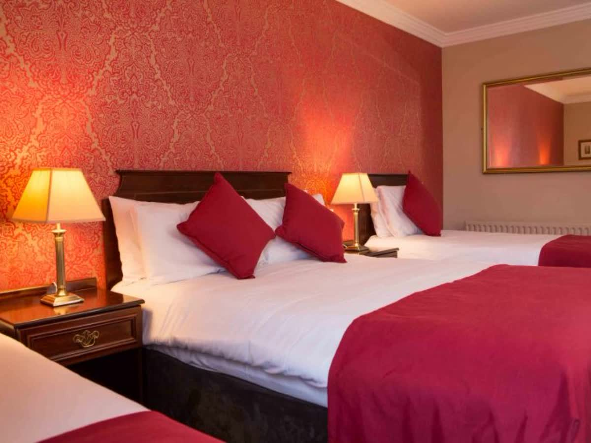 Anner Hotel Tipperary 3