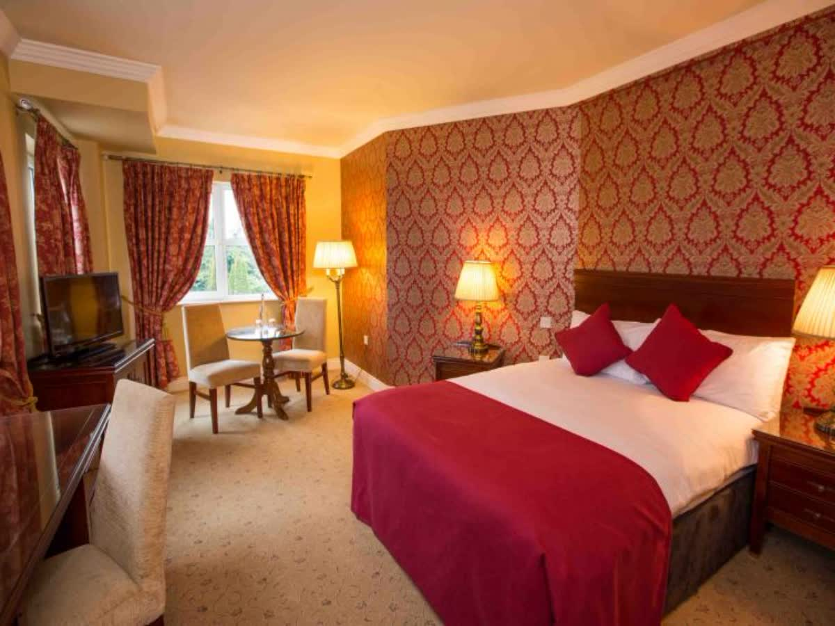 Anner Hotel Tipperary 4