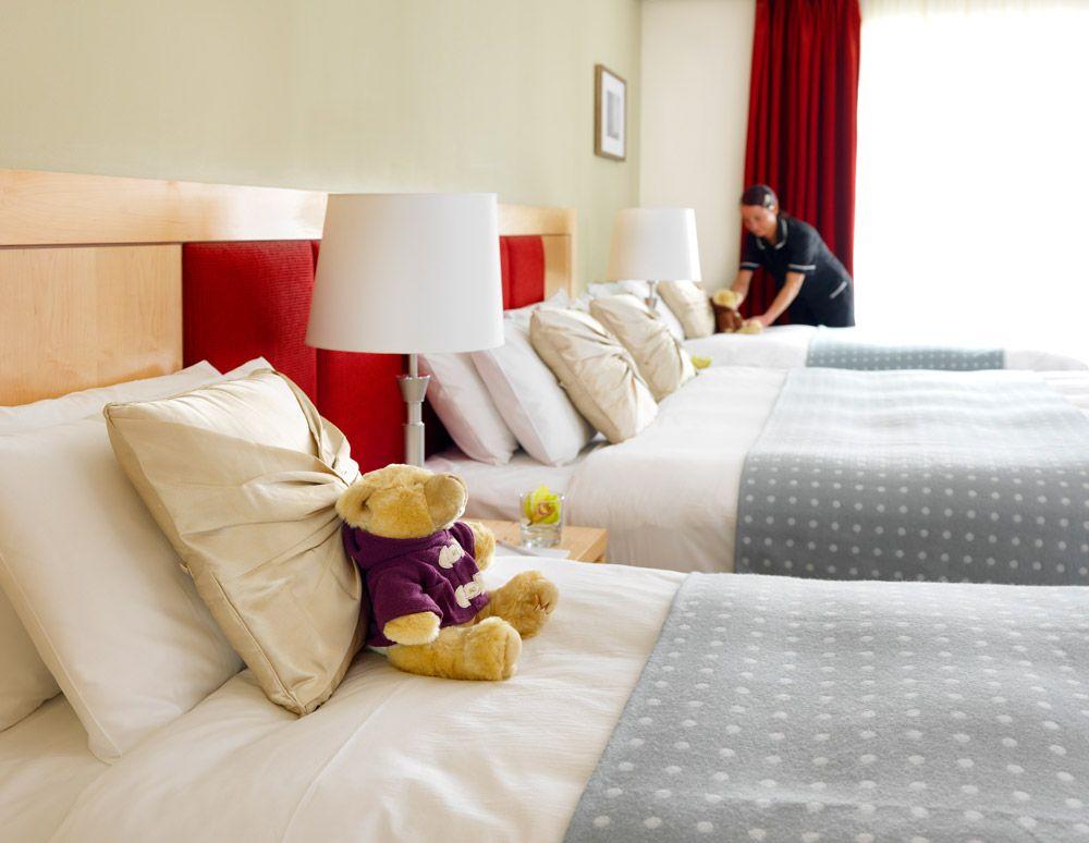 Pembroke Hotel Kilkenny Kilkenny 13