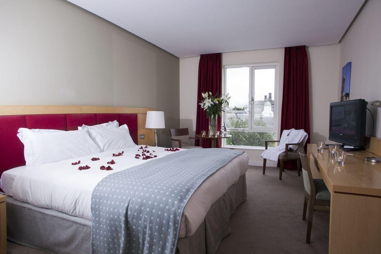 Pembroke Hotel Kilkenny