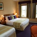 The Inishowen Gateway Hotel Donegal 6