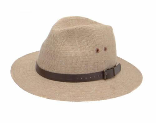 Sombrero HH Yute - de Hipisur en la tienda ecuestre Hipisur - La más ... ac97925d295