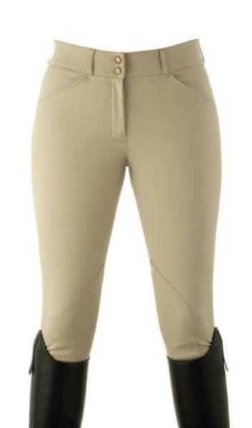 867118ec0bf8 Pantalon Lexhis Sara mujer | de Hipisur