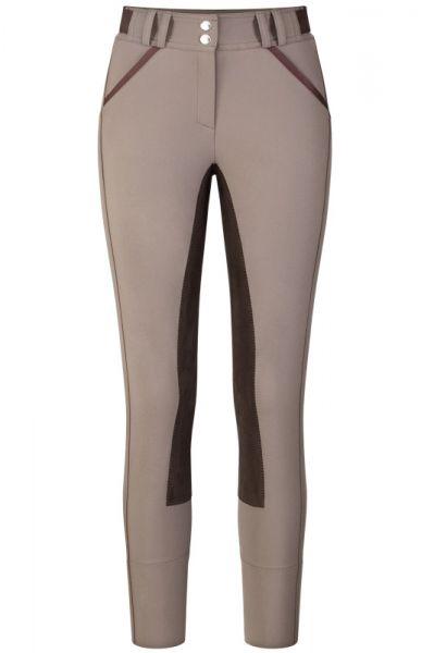 Pantalon De Equitacion Para Mujer