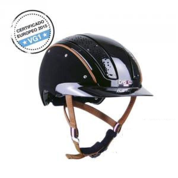 CASCO CAS CO PRESTIGE AIR NEW - de Hipisur