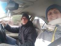 Small hitchhiking from medyka polska to wroclaw polska