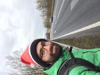 Small hitchhiking from marktbreit deutschland to heidenheim an der brenz deutschland