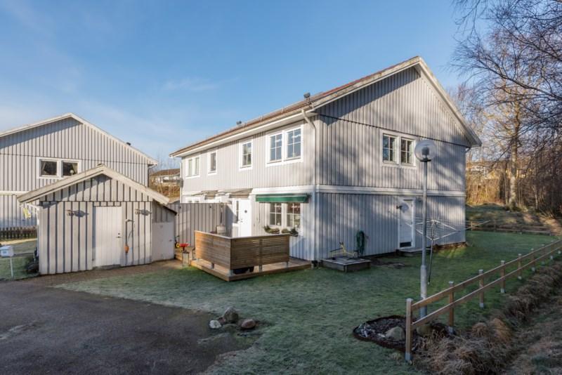 Mn i Dalsjfors - Singel i Sverige
