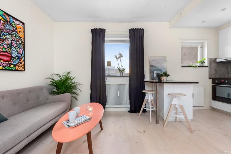 Köp bostad på Jämtlandsgatan 72