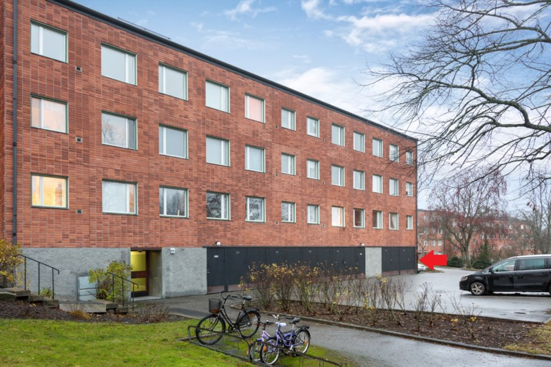 Rkia Ahmed Abbadi, Ribbings Vg 37, Sollentuna | patient-survey.net