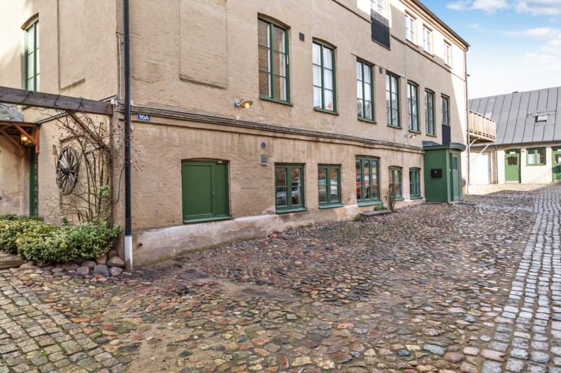 Fljtvgen 24B Skne ln, Lund - hayeshitzemanfoundation.org